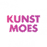 """TBDH'14 – Kunstmoes – """"Tekenen met Structuren"""""""