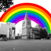 TBDH'14 – Pankrijtiusplein – Kleurrijk Heerlen