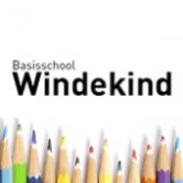 TBDH'14 – BS Windekind – Groep 7