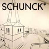TBDH'15 – Kom tekenen in SCHUNCK*!
