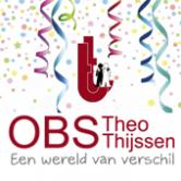 TBDH'14 – OBS Theo Thijssen