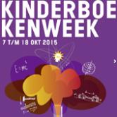 TBDH'15 – Bibliotheek Hoensbroek – Workshop van Studio Stift
